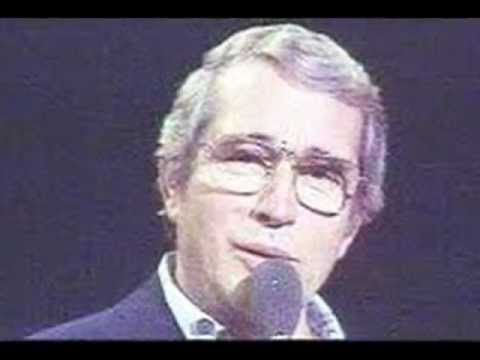 """Perry Como singing Santa Lucia and Toselli's Serenade – Who better than Perry to sing these wonderful pieces. Enjoy his voice and interpretation of these classics. Everybody Loves Perry Como. Santa Lucia is a traditional Neapolitan song. It was transcribed by Teodoro Cottrau (1827–1879) and published by the Cottrau firm, as a """"barcarolla"""", at Naples …"""
