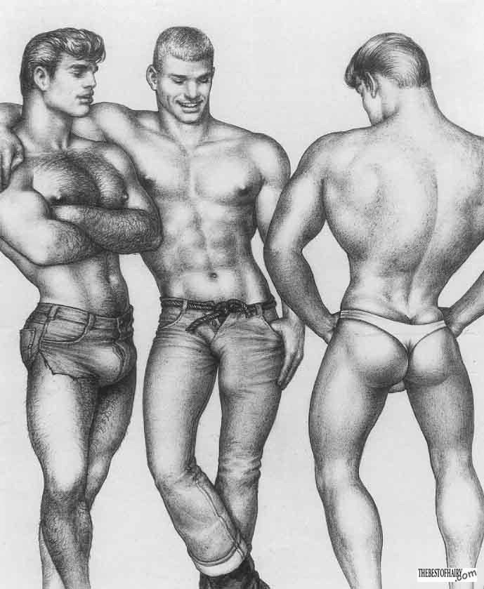 big booty brazilian shemales