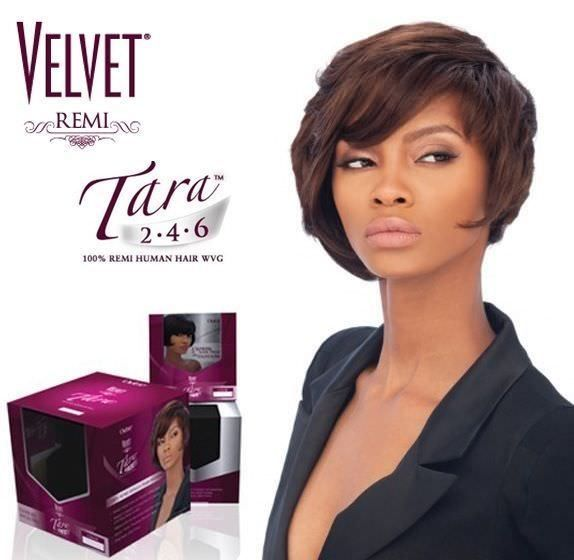 14 99 Remi Human Hair Weave Outre Velvet Tara 2 4 6 Ebay Fashion Weave Hairstyles Short Weave Hairstyles Thick Hair Styles
