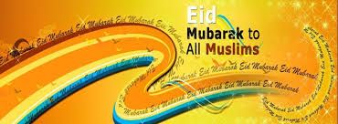 Welcome To Chitoo's Diary.: Happy Eid-El-Kabir To All Muslims in the Word !!!