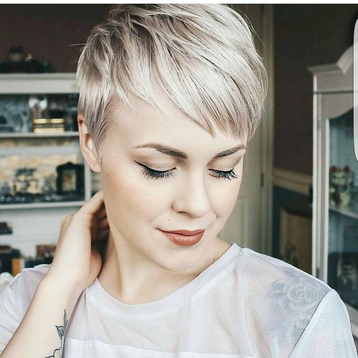 style short hair 2061 best hair images on pixie haircuts pixie 1172 | ca68e5c51c5ddf7fb497cee05b1172a4 close to comment