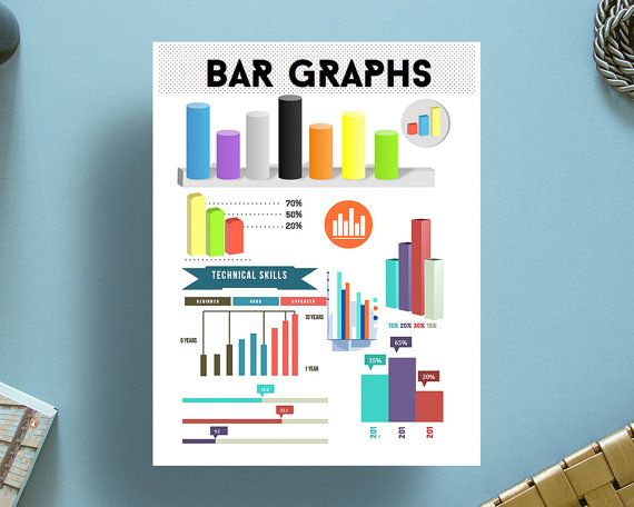 1000+ images about Resume Infographics on Pinterest | Charts and ...