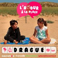http://amour-a-la-plage.francetveducation.fr/#bebes