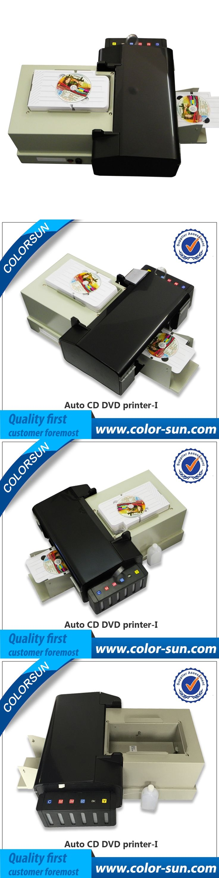 60 best office electronics images on pinterest promotion price for 1 set auto cd printer 20pcs pvc fandeluxe Gallery