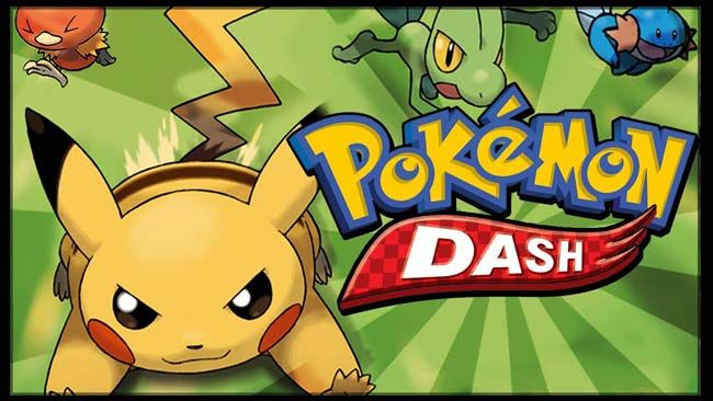 Pokémon Dash Nds Rom Usa Https Www Ziperto Com Pokemon Dash Pokemon Wii U Wii