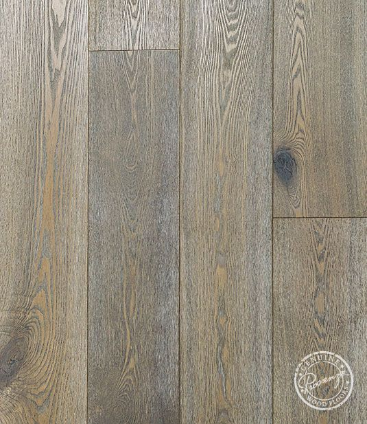 The perfect wood floor provenza old world milestone for Old world floors