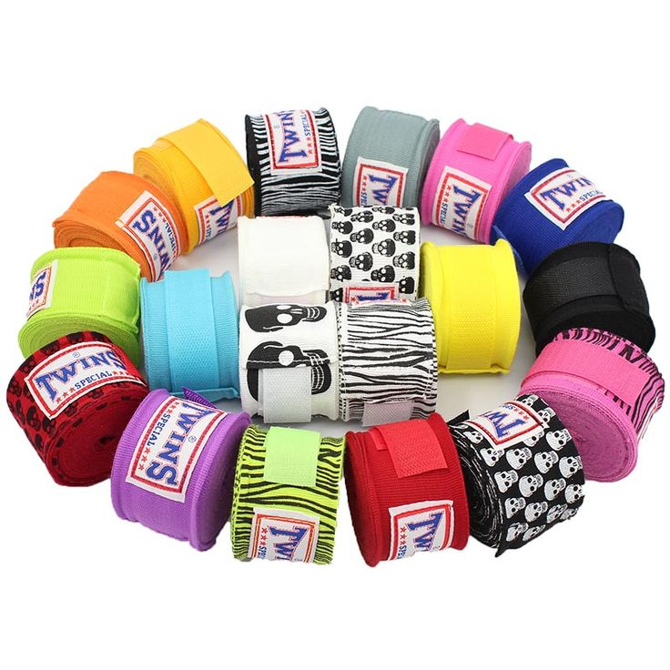 Like and Share if you want this  Twins Cotton Bandage     Tag a friend who would love this!     FREE Shipping Worldwide     Get it here ---> https://www.hobby.sg/2pcspack-5m-cotton-kick-boxing-bandage-wrist-straps-sports-sanda-taekwondo-hand-gloves-wraps-bandagem-muay-thai/    #Diecast