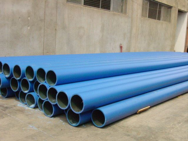 Best images about plastic ducting on pinterest area