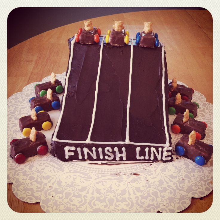 54 best images about Cub Scout bake off ideas on Pinterest ...