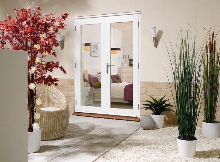 40 best external french doors external folding sliding doors