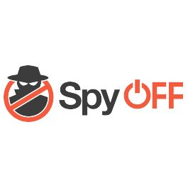Want to surf without censorship? SpyOFF VPN makes it possible! ✓Be safe and anonymous on the internet without losing speed! Start 15-day free trial now!