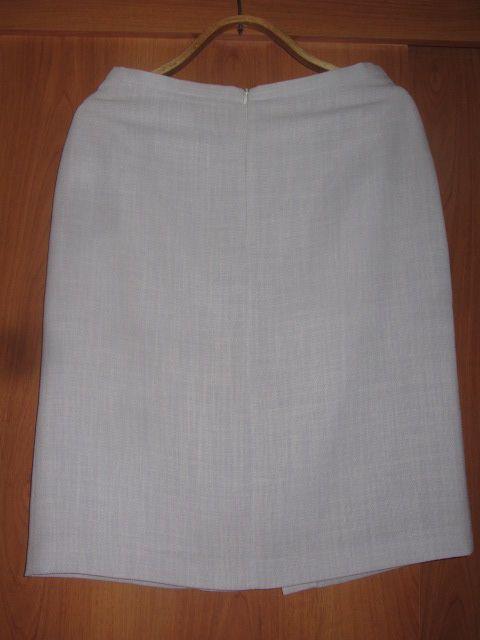 123 skirt size 44 euro