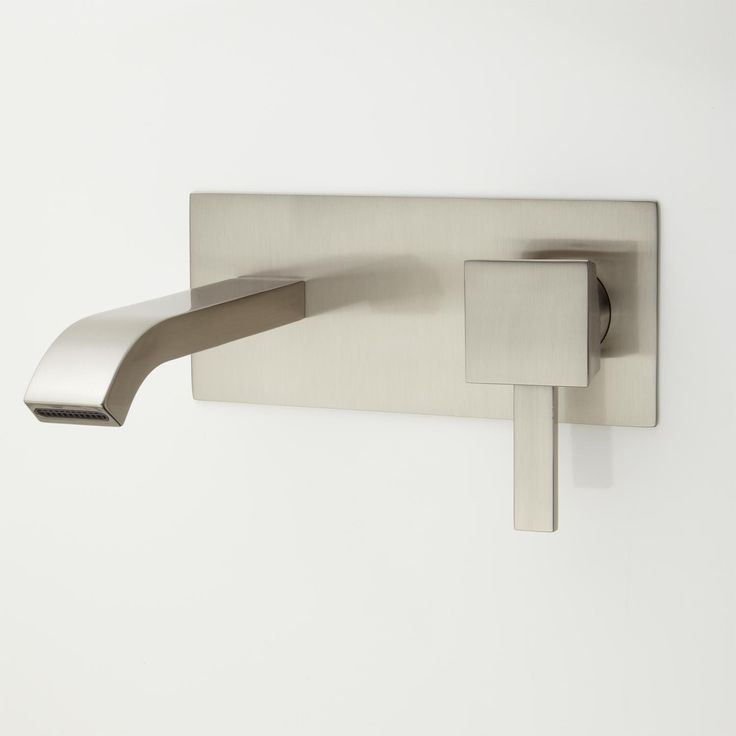 Bathroom Fixtures Miami 280 best miami bathroom ideas images on pinterest | bathroom ideas