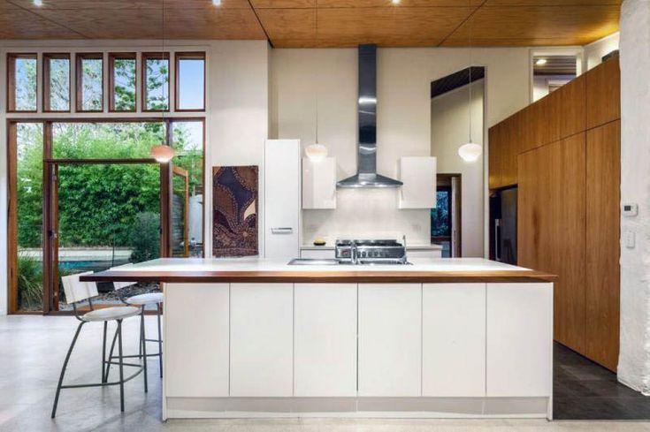 บ้านสวยครัวสวย