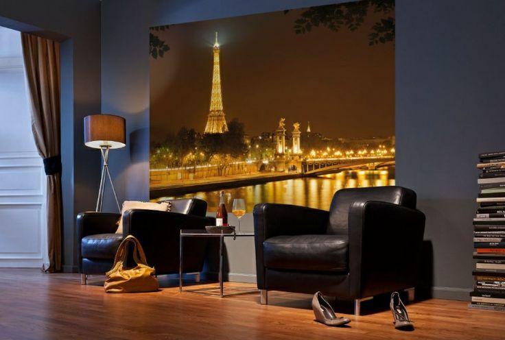 Zakochaj się w Paryżu:)To niezwykłe  miasto pełne urokliwych uliczek, romantycznych scenerii oraz niezapomnianych kolacji przy świecach i najlepszego wina. W Paryżu możesz naprawdę poczuć się wyjątkowo.