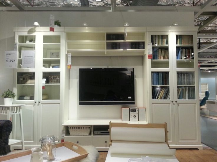 816 612 home for Liatorp bookcase hack