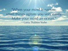 lama thubten yeshe quotes - Google Search
