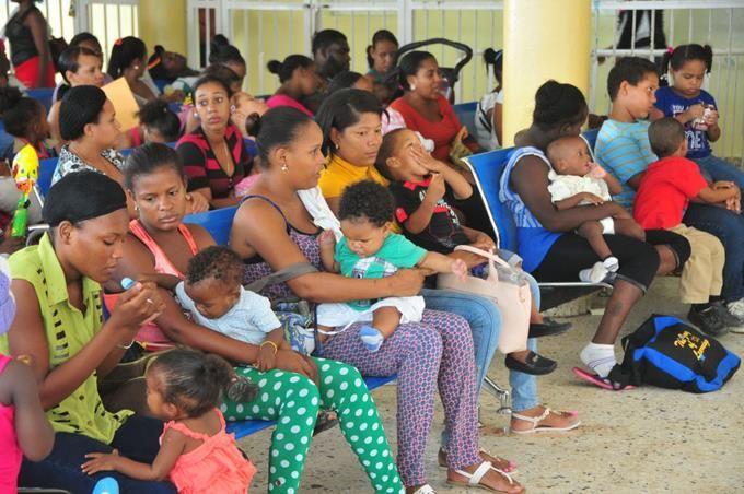Mueren Dos Pacientes Más Con Síntomas De Dengue En Santiago