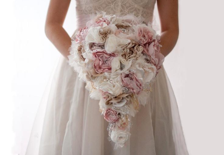 Bridal Shoe Stores Mississauga