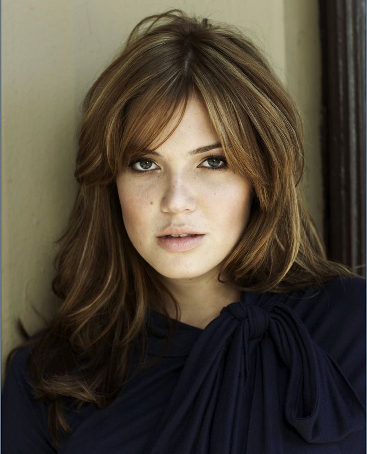 Mandy Moore - such beautiful voice, Love the song from tangle 'I see the light'