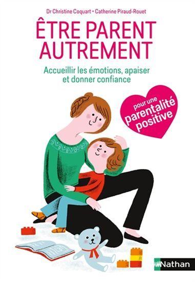 Les auteures dressent un panorama de l'éducation alternative, en France, selon trois axes : la maturation psychique de l'enfant de 0 à 10 ans, les bienfaits de la communication non violente et la réponse aux émotions de l'enfant.