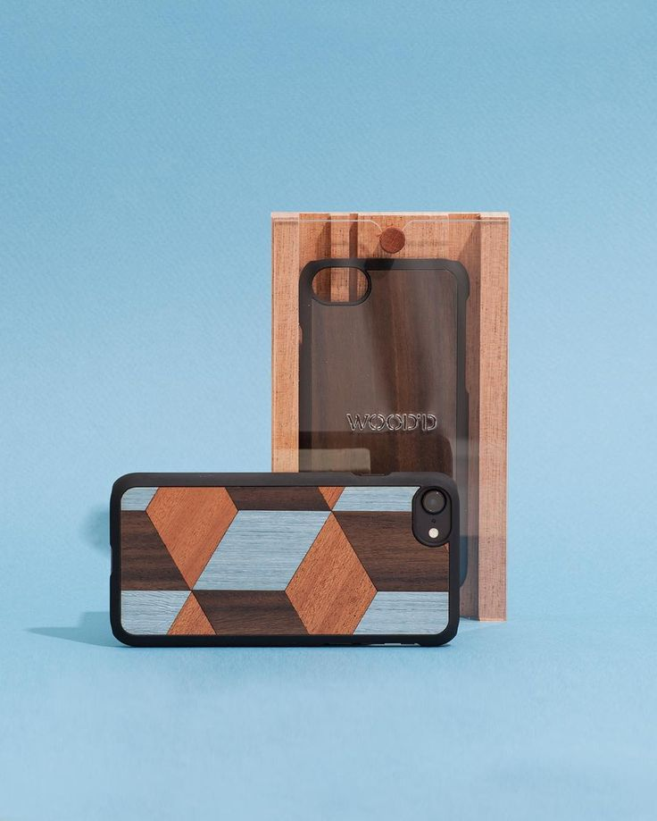 Hello iPhone 7 we got you covered! Our entire catalogue in now available for iPhone 7 and iPhone 7 plus! Link in bio  #woodd #iphone7 #iphonecases #design #customisation