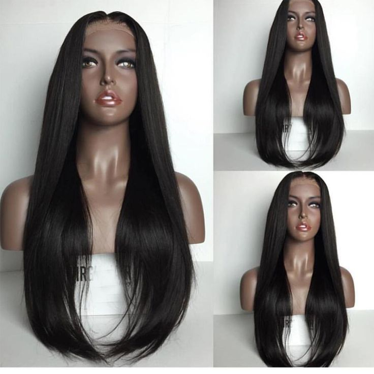 Damon: whats app : 8615953252805 Email: 15953252805@163.com #synthetic lace front wig #wigs for black women #synthetic wigs #hair wig #kinky curly wig #lace wig #cheap wig #women's wigs #short wigs #lace front wig #wave wig #straight wig #ombre hair wig