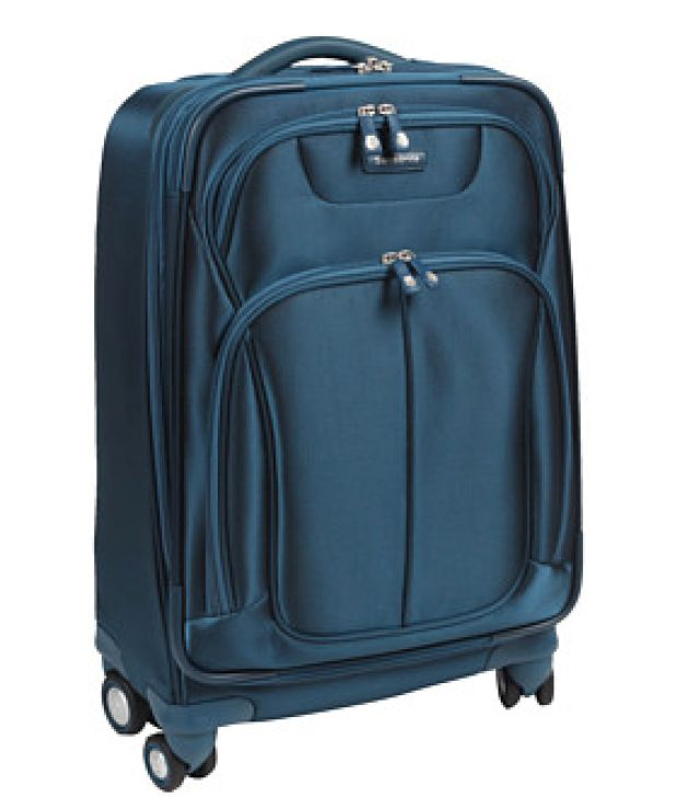 Best Travel Gift Cards & Certificates: Zappos Gift Card for Luggage