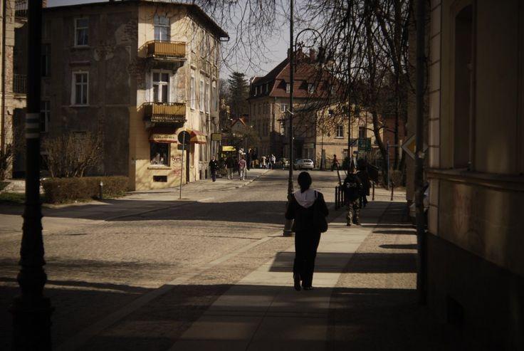 176765_189848947719743_3919498_o.jpg (1024×686)  Jelenia Góra - #Cieplice