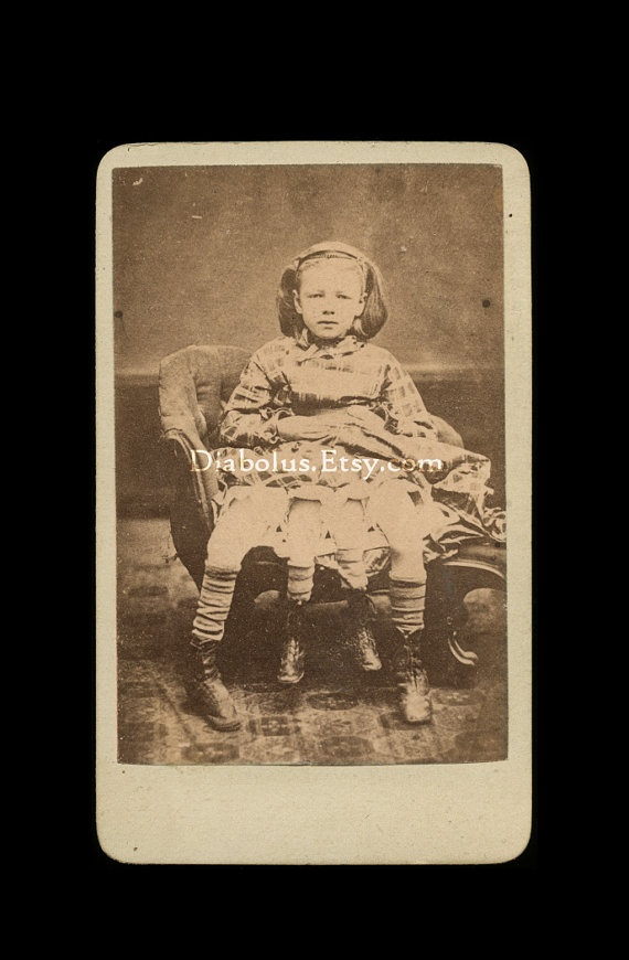 138 best images about bizarre victorian photos on for Odd victorian names