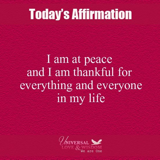 ca69a36437feaedff030d86678533886--daily-affirmations-inspirational.jpg