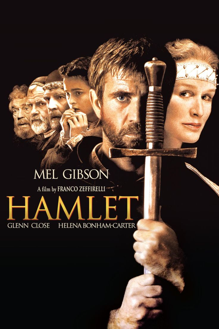 kenneth branagh movie posters - Google Search | posters ...