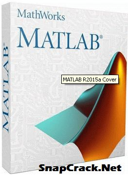 MATLAB R2016a Full Crack Latest Version Download. MATLAB R2016a is a multi-paradigm numerical computing environment & fourth-generation programming language