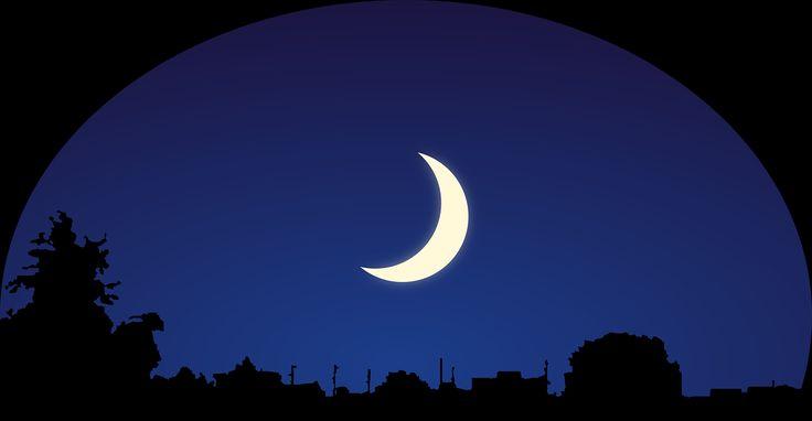 Lunatic E plină, e lună plină, După perdeaua de nori se arată timidă, Un astru celest, într-o lumina difuză, O parte misterioasă, alta ascunsă.  Razele lunii îmi dezvăluie trupul, Mă ating subtil, îmi golesc conținutul. Soarele sărută zorile, În timp ce, luna mângâie stelele. După ce și-a jucat rolul, La ceas de noapte, Lasă …