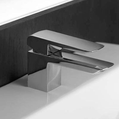 Toto soiree singlehandle single hole faucet modern bathroom faucets other metro fixture universe