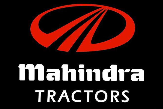 Mahindra USA, the No.1 selling tractor in the world going by its significant sales volume, is going to set up an exclusive Southeast Mahindra Assembly and Distribution Center in January next year...