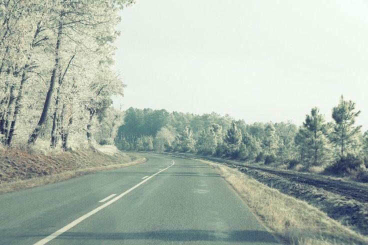 ❕ road pavement highway  - new photo at Avopix.com    🆓 https://avopix.com/photo/23159-road-pavement-highway    #road #way #pavement #landscape #highway #avopix #free #photos #public #domain