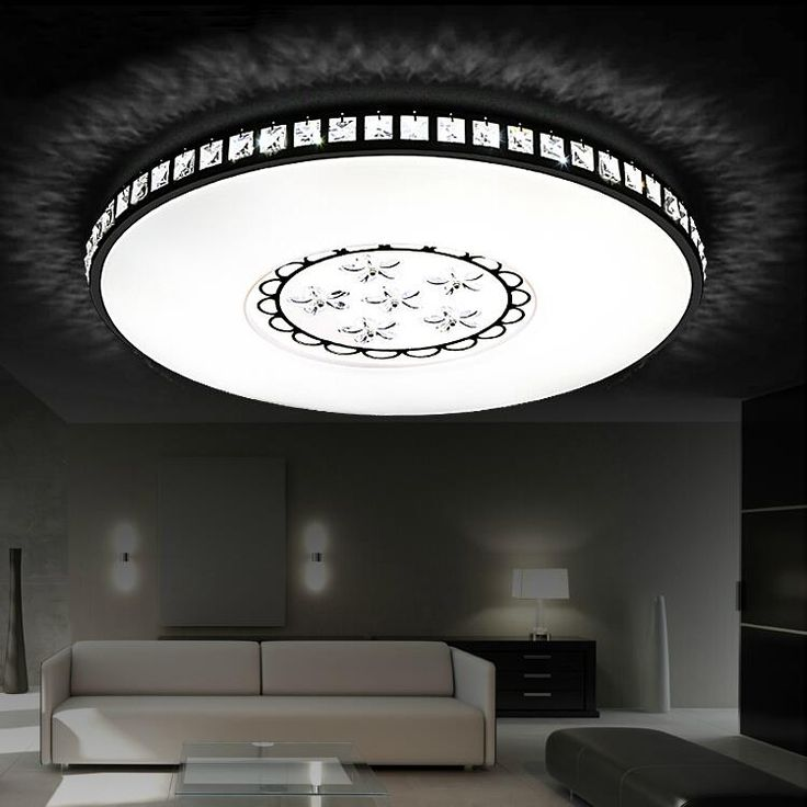 Les 454 meilleures images du tableau ceiling lights fans for Ultra modern light fixtures