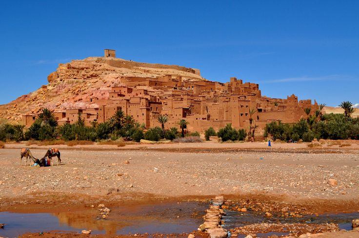 """https://flic.kr/p/bBmjug 