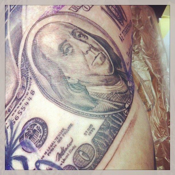 25 b sta dollar sign tattoo id erna p pinterest for 20 dollar tattoos