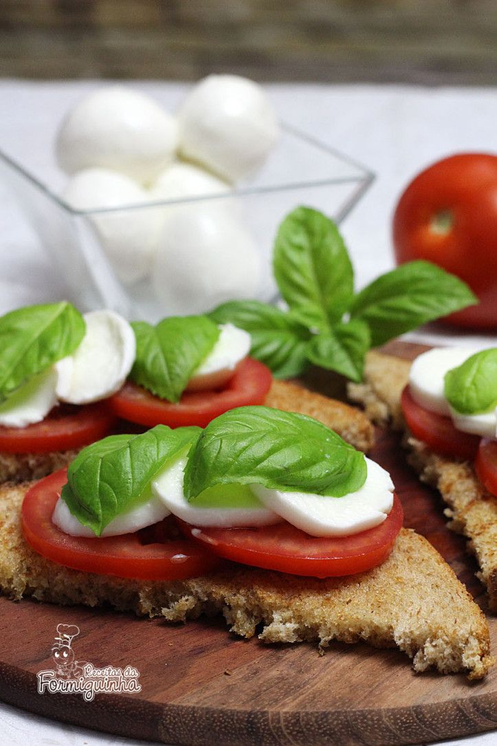 Leve, rápido de preparar e incrivelmente saboroso!