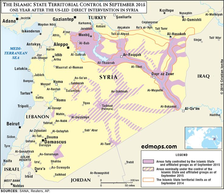 Islamic_State_Territorial_Control_September_30_2015