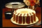 Dadalova sladká kuchařka