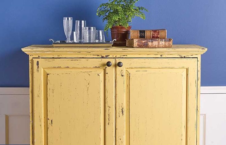 1000+ Images About DIY & Painted Furniture On Pinterest