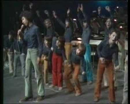 Les Poppys - Des Chansons Pop - 1971 - YouTube