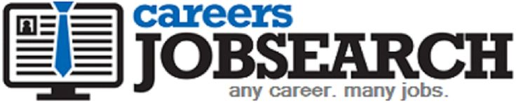 http://www.jobsearch.careers | Job Search: Any Career, Many Jobs!