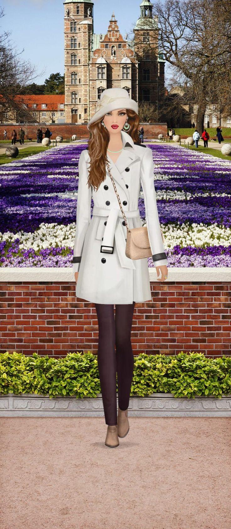 20 Best Covet Fashion Jet Set High Scores Images On Pinterest Covet Fashion Jet Set And Scores