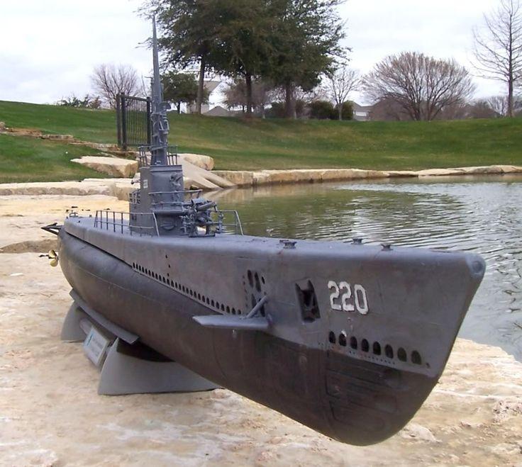 EMS Free Shipping RC Boat Model GL070AP 26cc Gas Powered