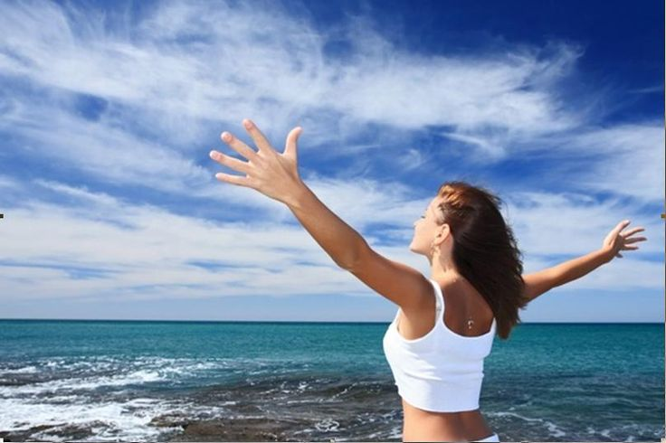 Хоопонопоно — гавайский метод исцеления | Секрет Хо'опонопоно: Гавайский Метод Гармонизации Отношений