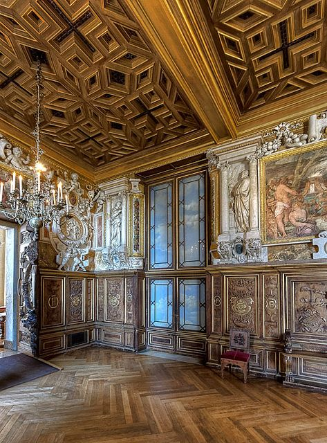 25 best ideas about chateau fontainebleau on pinterest chateau de fontaine - Le chateau de fontainebleau ...